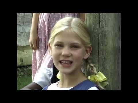 Cedarmont Kids- Toddler Tunes