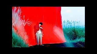 米津玄師、新ビジュアル公開。al曲「fogbound(+?)」に池田エライザ...