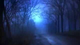 Eventide (Iron Falls, #1) Book Trailer