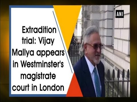 international-&-national-news-vijay-mallya-white-c