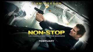 Video Non-Stop - Rotten Tomatoes and Box Office Predictions download MP3, 3GP, MP4, WEBM, AVI, FLV September 2018