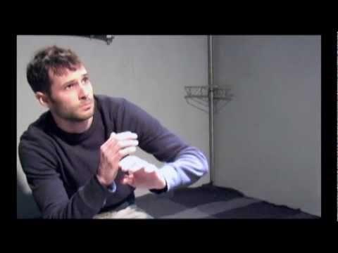 Catacalysma - Official Trailer