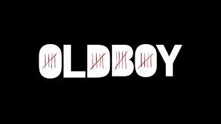 Oldboy-2013 Movie Review