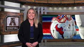 2019 SMU Football Summer Preview