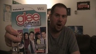 Glee: Karaoke Revolution Volume 2 - Bargain Bin Series : Episode 12