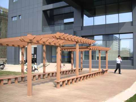 Cheap Pergola Kits Price