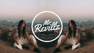 Davai - Tear Me Down (feat. Philip Rustad)