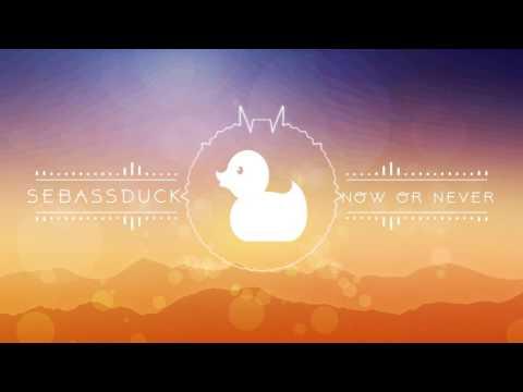 Halsey - Now or Never (SebassDuck Remix)