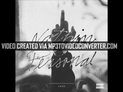 Cozz - All Eyez On Me (OFFICIAL INSTRUMENTAL) - **AUTHENTIC** ALL EYEZ ON ME INSTRUMENTAL