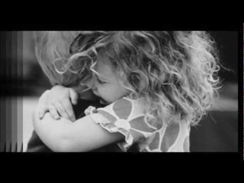 Kaori Kobayashi - Children's Dream (HD)