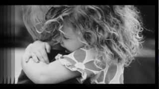 Kaori Kobayashi - Children
