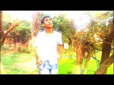 New Bangla Rap  Song Music Video [ Rendom Sakib] / SM Sajid  {Smile Or Funny}