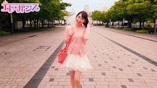 「ときめきすぎてメモリアル」 作詞:ゴー☆ジャス 作曲:乾 曜子 ——————...