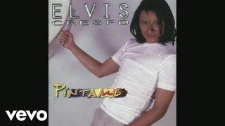 Elvis Crespo - Enamorado de Ti