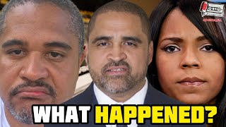Irv Gotti's Brother Chris Breaks Silence On What Really Happen Between Ashanti & Irv Gotti!