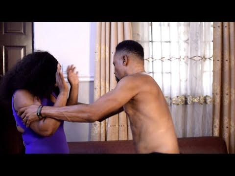 Download The Rape Victim - Latest Nigerian Nollywood Movie 2020