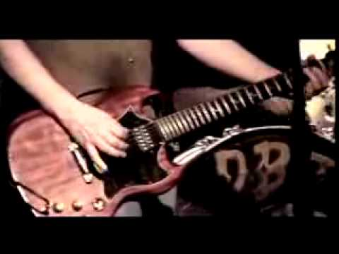 Drive-By Truckers - 'Never Gonna Change'