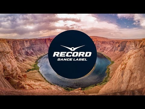 😎DEEP 2019😎радио рекорд 2019. Record Deep.