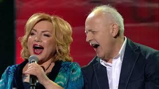 Концерт Оксани Білозір 'Народжена Україною'. Частина 2