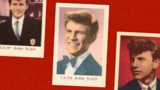 Bobby Rydell - Wildwood days