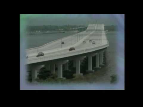 Mississippi Gulf Coast Economic Development