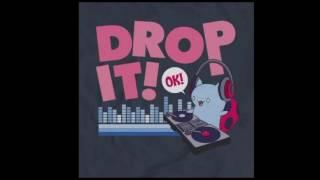 AMV - Drop It ( Audio )