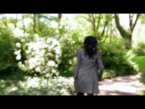 Jaunel McKenzie for Essence Magazine: Fashion Video