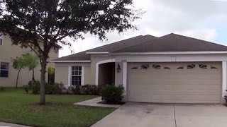 Homes for Rent in Riverview 4BR/2BA by Riverview Property Management