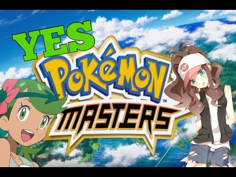pokemon-masters-reaction/review---better-than-sword-and-shield!?