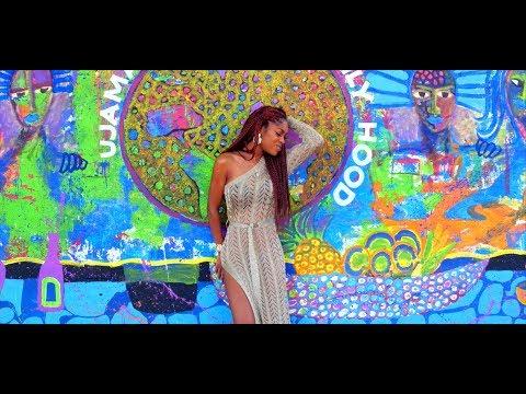 """Jo Jo - Be Free (Official Music Video) """"2019 Soca"""" [HD]"""
