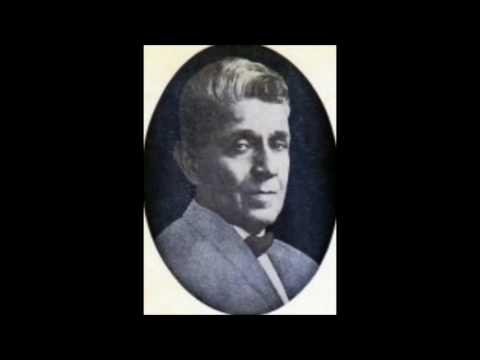 Ernesto Nazareth Garoto