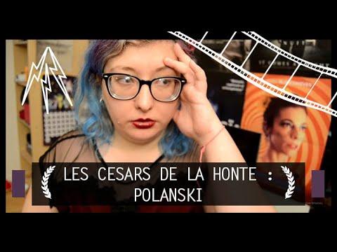 [ AFFAIRE POLANSKI ] : Les Césars de la honte + Quelles solutions ?