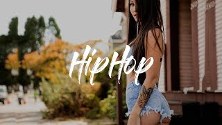 Best HipHop/Rap Mix 2019 [ ⚡ BASS BOOSTED Rap Remix⚡ ] #2