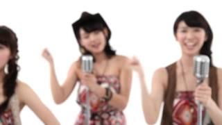 AeLL.4th シングル『ありがとうサヨナラ。』のPVです。 【CD情報...