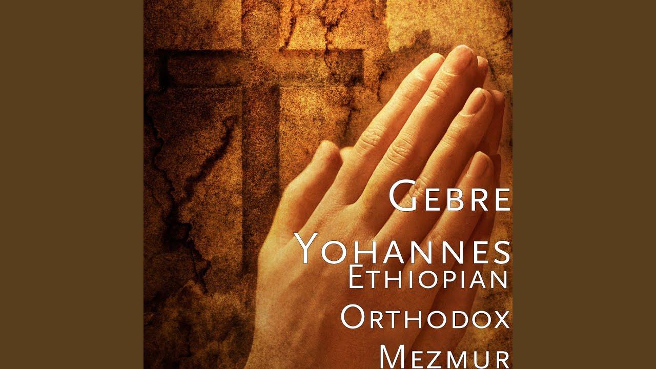 Medinanna Zelesegna Begena Mezmur 04