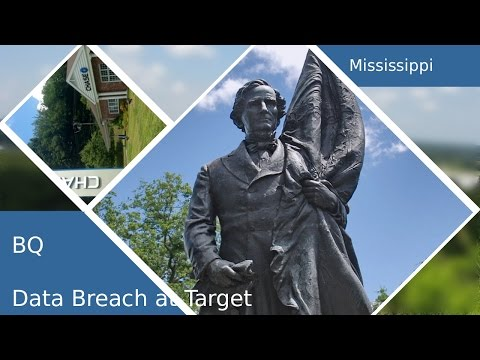 Find Out About|Bq|Mississippi|Be Careful Of Data Breaches
