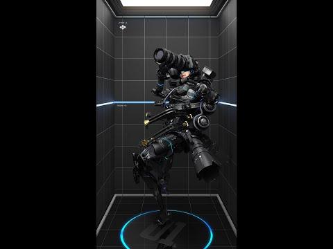 【4K】Panasonic|4K Movie