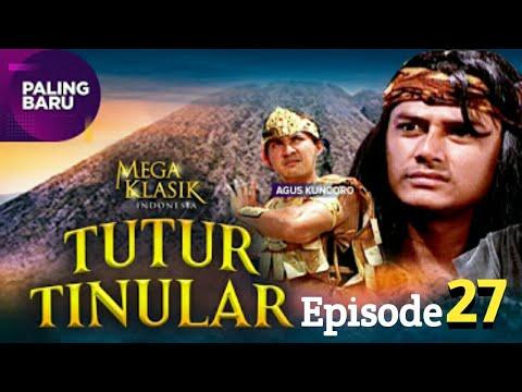 Download Tutur Tinular Episode 27 [Pemberontakan Patih Nambi]