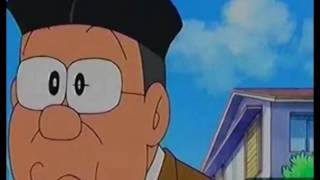 Doraemon bahasa indonesia-16 desember 2016- doraemon mengundurkan diri