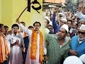Shiv Sena Advises 'Nasbandi' For Muslims