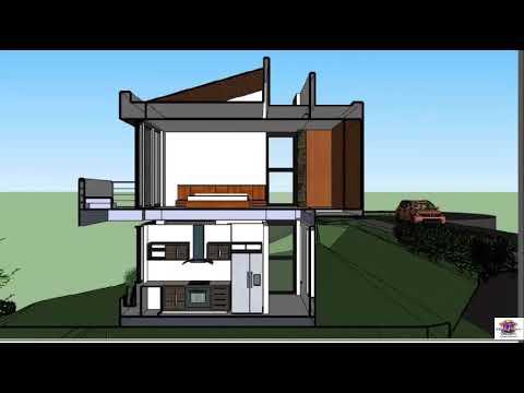 Quiero construir mi casa cotizaci n de casa youtube - Ayuda para construir mi casa ...