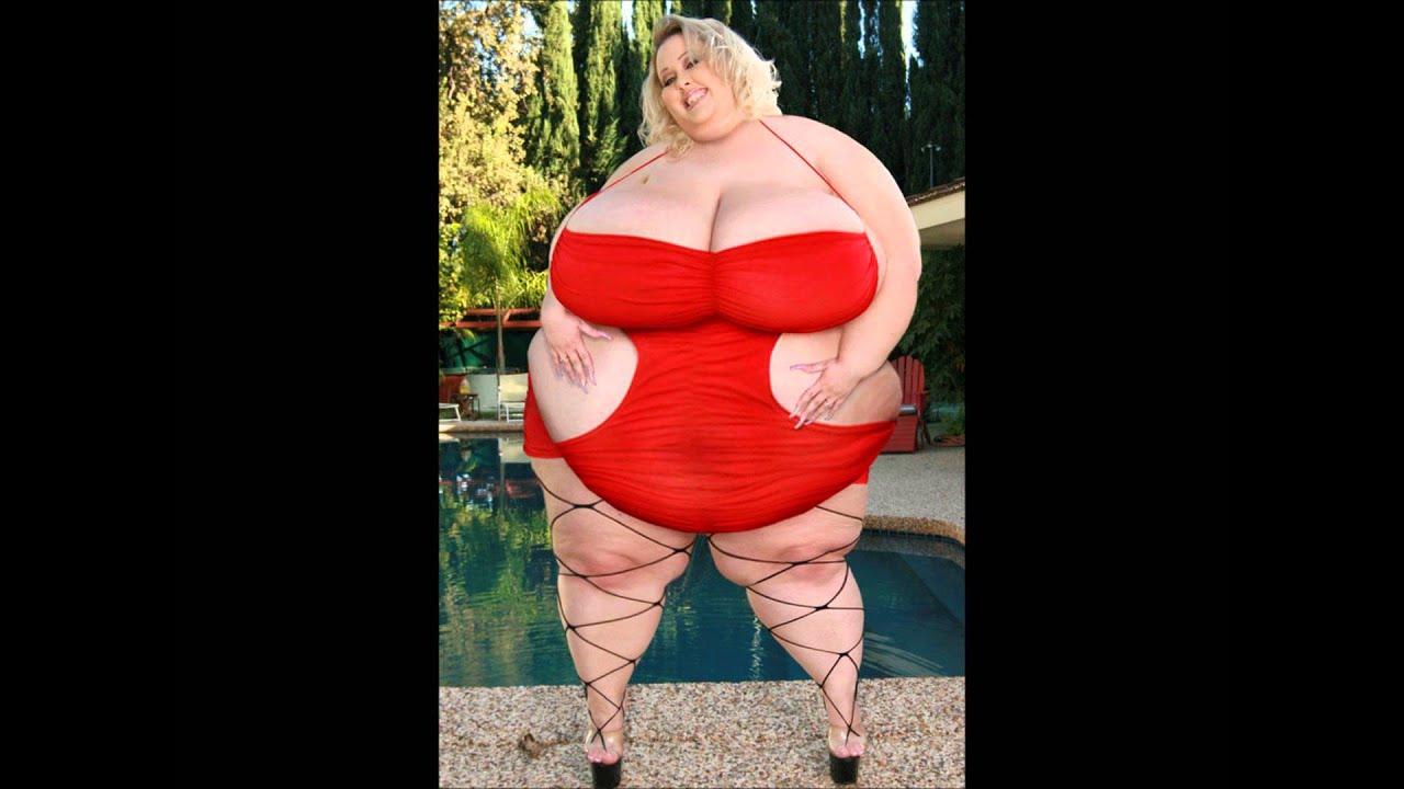 Big Fat Mamas 37