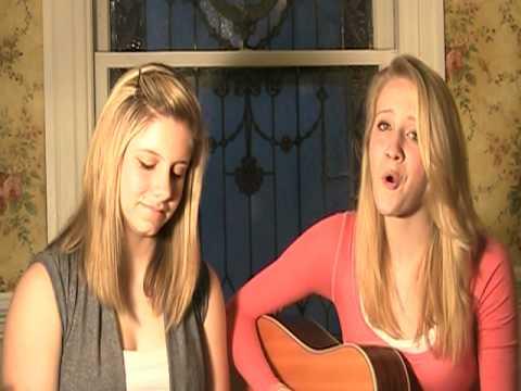 Us Singing