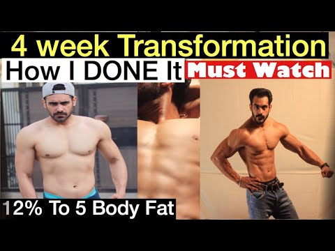 Bodybuilding diet plan for muscle mass picture 1