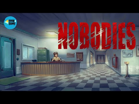 Nobodies Murder Cleaner: Mission 10 , iOS/Android Walkthrough