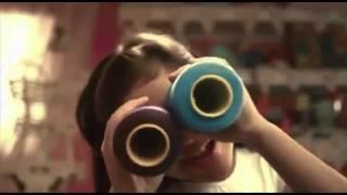 Penyanyi Cilik Arab I Love Mama   YouTube