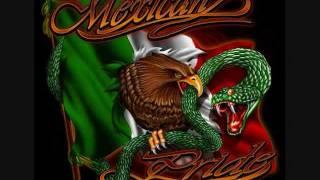 Zapateado encabronado #1 Mix 2011.Dj Jesus Luna
