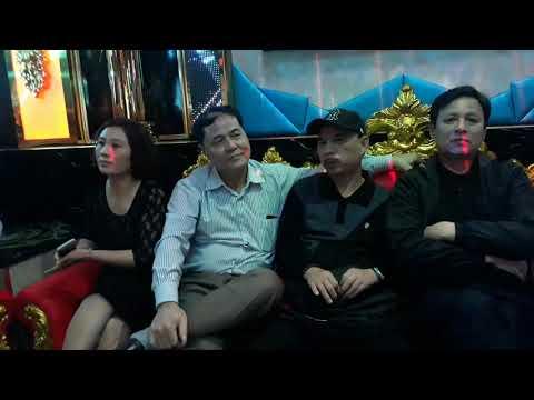 Tâm Sự Đời Tôi Cs Nguyễn Thủy Hội LG.