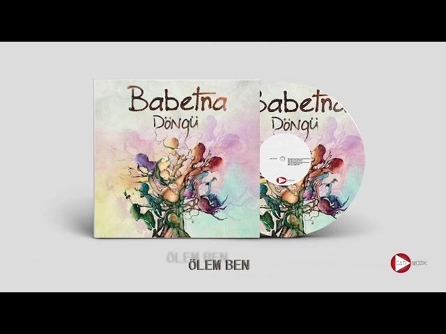 Babetna - Ölem Ben