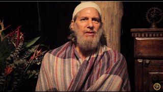 Gambar cover The Spiritual Origin of Theater ~ Shunyamurti